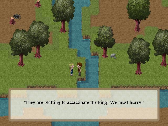 001 game creator - скачать бесплатно последнюю версию без.